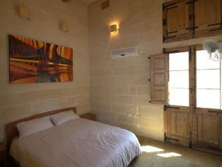 Perfect cottage for couples in Zebbug