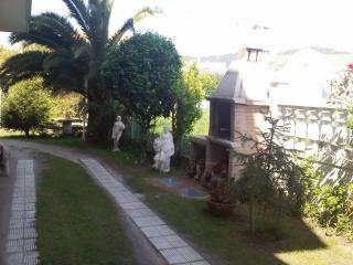 Casa de 140 m2 de 3 dormitorios en Cangas do Morra