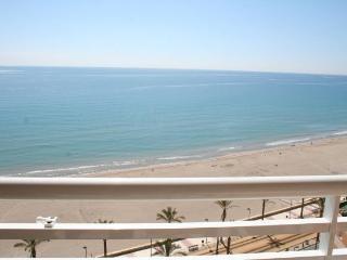Playa de San Juan, Campello