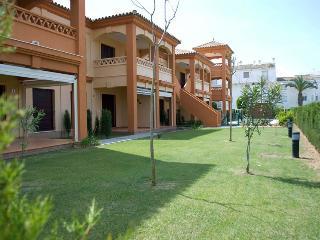 Apartamentos Palma Canela tranquilidad y descanso, Isla Canela