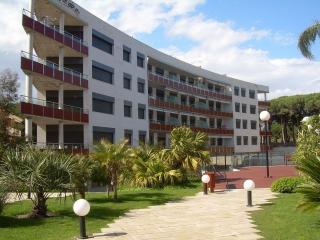 AlquilerSelamina Apartamento en SolCambrilsPark-2D
