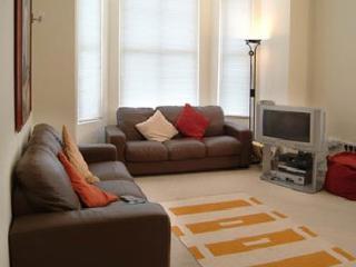 Unthank Apartments – Studios & 1 Beds, Norwich
