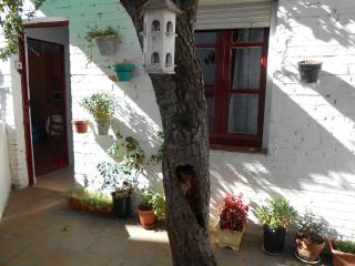 Apartamento de 1 dormitorio..., León