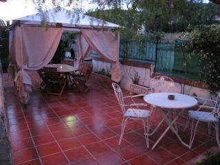 Casa Rural con Piscina & Ba..., Padul