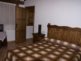 Casa de 2 dormitorios en Castril De La Peña, Castril de la Peña