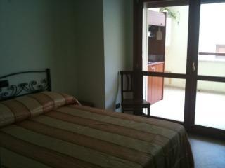 Apartamento en Reggio Calabria