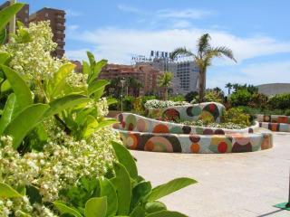 Apartamento en la mejor zona de Marina D´Or, Oropesa Del Mar