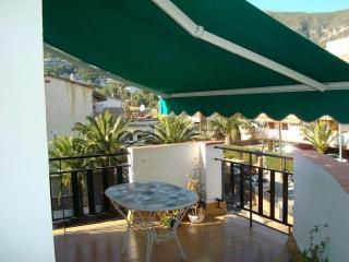 Apartamento perfecto para parejas en Castelldefels