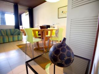 Vilamoura Central Apartment 01