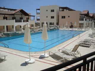 Elysian Fields Spa Resort