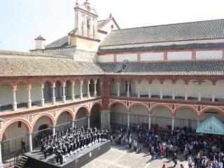 Apartamento de temporada Cl..., Córdoba