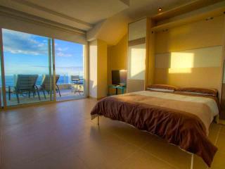 Moderno apartamento en primera, Las Palmas de Gran Canaria