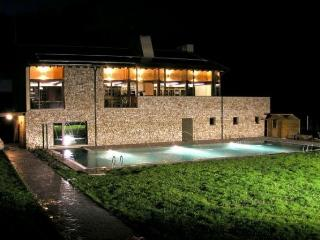 Apartamento Familiar Kinedomus, Provincia de Burgos