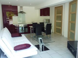Domaine de Couchet Apartment, Aude