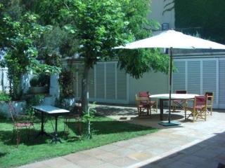 Casa de 150 m2 para 10 persona, Sant Antoni de Calonge
