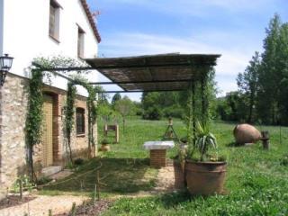 [501] Casa Rural en Fuenteheridos