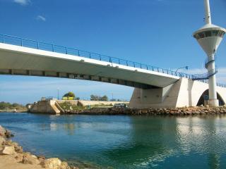 Puerto Mar III