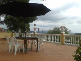 Cozy Maisonette-Loft, Sant Pere de Ribes