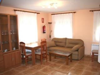 Apartamento de 2 dormitorios en Jaraba