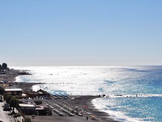 GaiaVacanze Sea Residence in Liguria,Bordighera