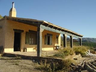Casa Rural para 8 personas en Tijola