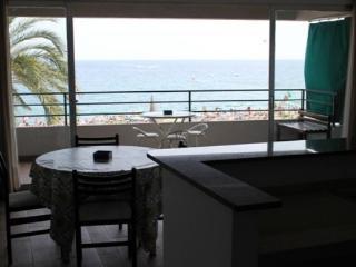 Apartament Pacaya, Lloret de Mar