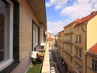 LUXURY STAY IN PRAGUE OLD TOWN