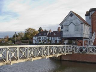 9 Mill Bank, Tewkesbury
