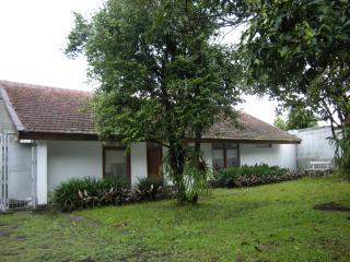 Bandung Guesthouse