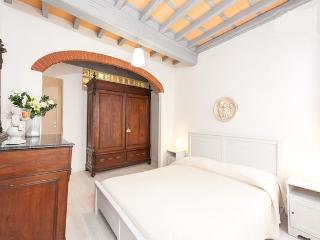 New Apartment in the heart of Florence