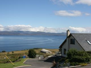 Number 19, Isle of Skye