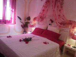 Valentina's Home, Venice