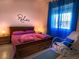 Casa del Girasole (Sunflower House) Relax..., Mazara del Vallo