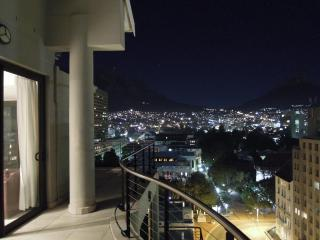 Cape Town City Luxury Apartment, Le Cap