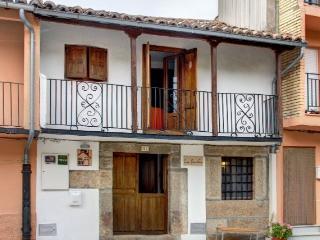 Casa Rural Las Peruchas ***, Cantagallo