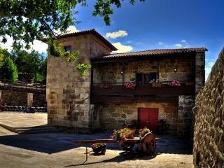Ideal para grupos de 18 personas en Grixo (Padrend, Provincia de Ourense