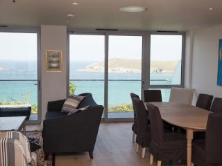 Crantock Bay Apartments, Crantock, Cornwall, No. 7
