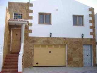 Villa Pepin, El Hierro, El Pinar