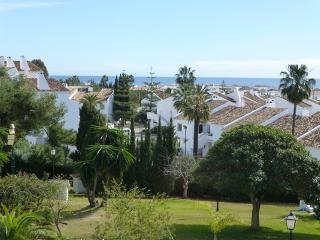 Royal Gardens, Puerto Banus