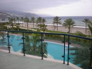 Residencial Castell Playa