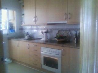 Apartamento de 100 m2 de 2 dormitorios en Fuengiro