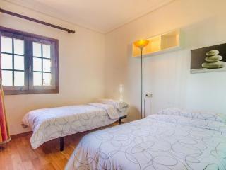 Dormitorio 1 (abajo)