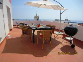 Bay View 401 Perfect Location, Albufeira