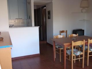 Appartamento in Residence sul Mare - Rif. B20, Palau