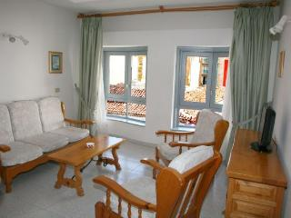 Apartamento perfecto para parejas en San Sebastian, San Sebastián de la Gomera