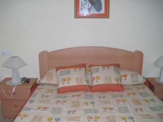 alojamiento turistico extra hotelero  CASA ALFREDO