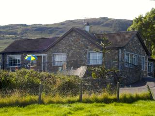 Foley House, Carlingford