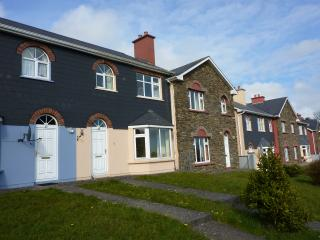 10 The Belfry, Clonakilty
