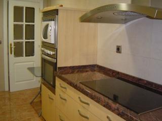 Apartamento de 110 m2 de 4 hab, Sant Boi de Llobregat