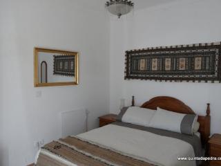 Habitaciones en b&b en Vila do Bispo con conexión